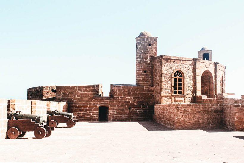 Shared day trip to Essaouira from Marrakech, Essaouira day trip, day tour to essaouira (3)