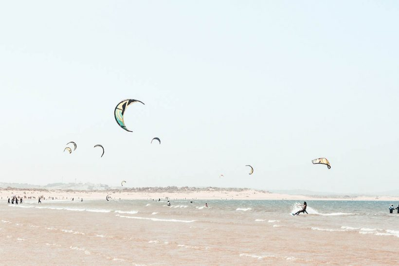 Shared day trip to Essaouira from Marrakech, Essaouira day trip, day tour to essaouira (4)