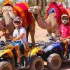 Marrakech Quad biking and Camel Ride (2)