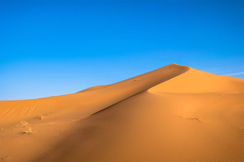Marrakech desert tour 2 days,marrakech desert day trip,marrakech overnight desert tours,Marrakechsights (2)
