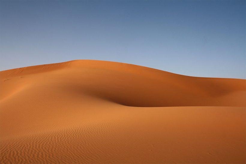 Marrakech desert tour 2 days,marrakech desert day trip,marrakech overnight desert tours,Marrakechsights (3)